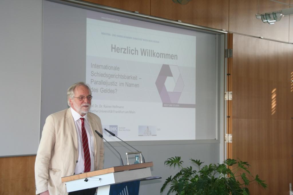Prof.Hofmann