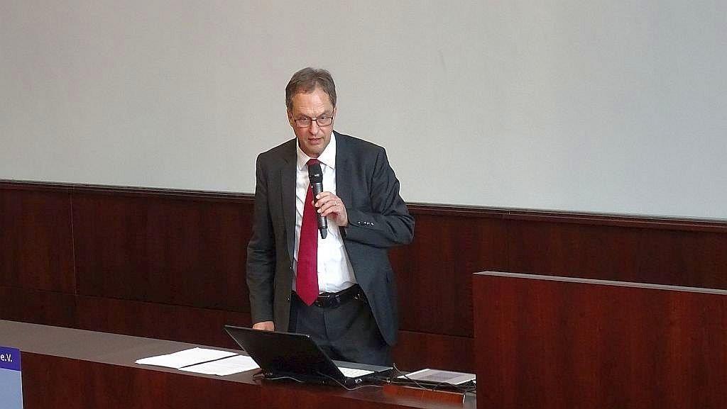 Präs. Lg Dr. Köbler